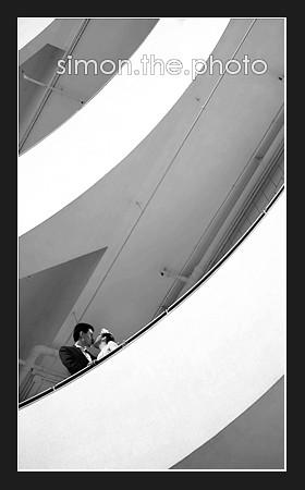 blog-ming-stanley-11.jpg