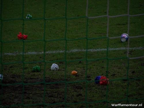 3107913270 3471a6f51e FC Groningen   FC Twente 1 4, 14 december 2008