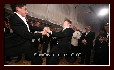 blog-james-barmitzvah-14.JPG