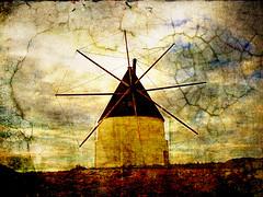 Molino / Mill.- photo by ancama_99(toni)