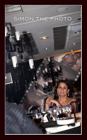 blog-leo-barmitzvah-09.jpg