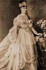 Princess Fatimah Ismail