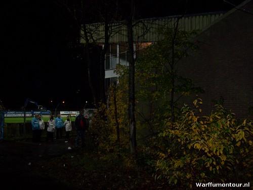 3026359111 b928291295 Telstar   FC Groningen 0 3, 12 november 2008 (beker)