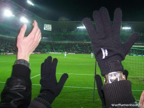 3067217641 ef2734f9bc FC Groningen   AZ 0 2, 28 november 2008