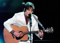elliott smith oscars