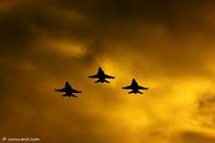 Storm (S)  Israel Air Force photo by xnir
