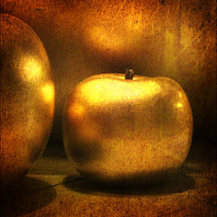 The Golden Apple photo by dave in norfolk