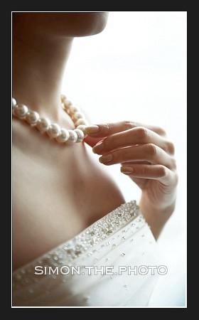 blog-fiona-raymond-06.jpg