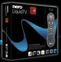 LiquidTV
