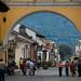 Guatemala & Belize-3800 © Bart Plessers