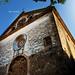Formentera - Big church