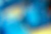 2549005342_8cc6dfec9b_t