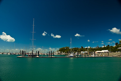 Airlie Beach - Whitsundays (7 of 44)