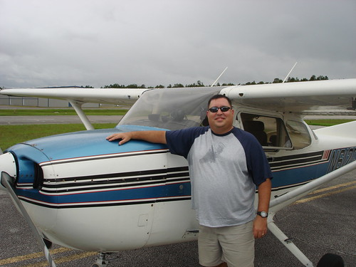 First solo (4)