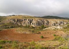 Vall d'Alcalá