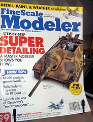 FineScale Modeler / Dec-08