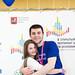 VikaTitova_20150419_105305