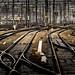leuven station-2663-2665-Panorama © Bart Plessers