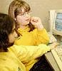 girlsatcomputer.jpg