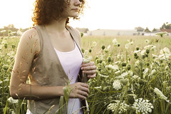 summertime photo by Keely Yount