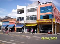 Chapadinha