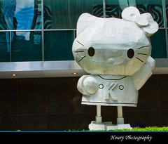 Hello Kitty!!!!! photo by Houry Photography -on/off