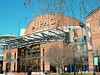 Prudential Hall at NJPAC