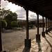 Guatemala & Belize-3844 © Bart Plessers