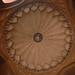 New Delhi - Ceiling Circle
