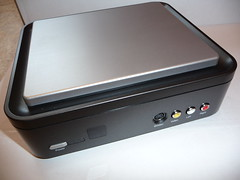 GeekTonic: Hauppauge HD-PVR for Linux