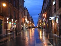 Rainy Leon