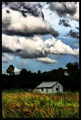 Home of Dream photo by Tipu Kibria~~BUSY~~