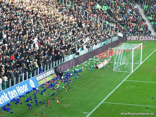 3107907950 047dec17b4 FC Groningen   FC Twente 1 4, 14 december 2008