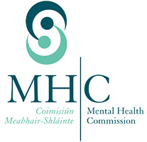 mental_health_com_logo