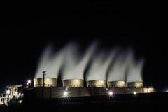 geothermal. el centro, ca. 2000. photo by eyetwist