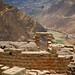 Peru-5958 © Bart Plessers