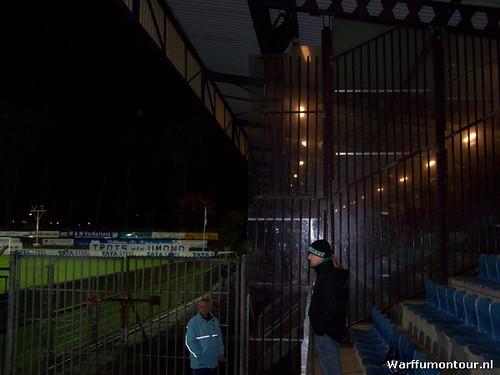 3027195594 091100edfc Telstar   FC Groningen 0 3, 12 november 2008 (beker)