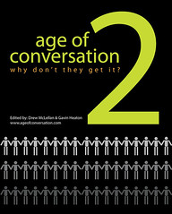 Age of Conversation 2