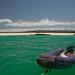 Ecuador and Galapagos-2069 © Bart Plessers
