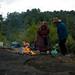 Guatemala & Belize-4314 © Bart Plessers