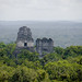 Guatemala & Belize-4629 © Bart Plessers