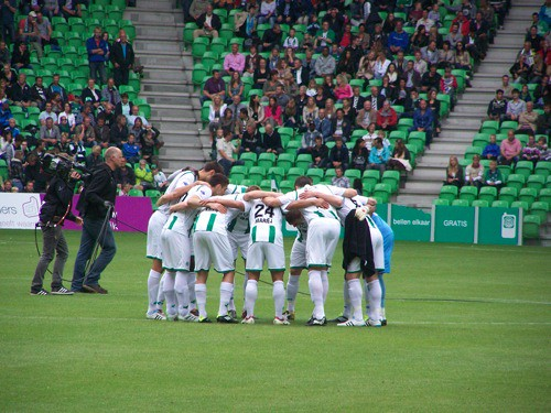 5746858432 699a5d0fa3 FC Groningen   Heracles Almelo 2 1, 22 mei 2011 (Play Offs)