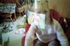 2609604614_e9a6ebbba7_t