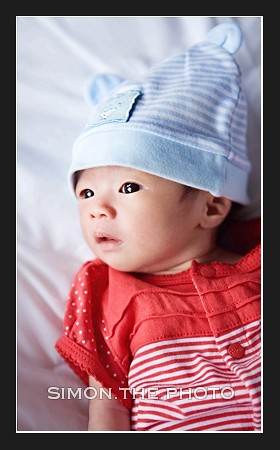 blog-little-angel-wk3-4-10.jpg