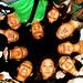 team sepharoo