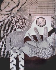Texture Assignment