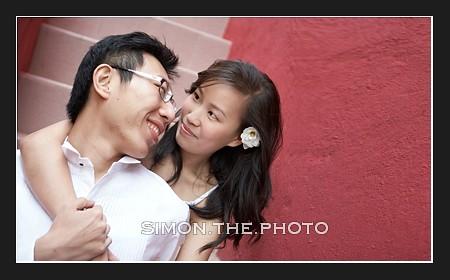 blog-012-veronica-thomas-12.jpg