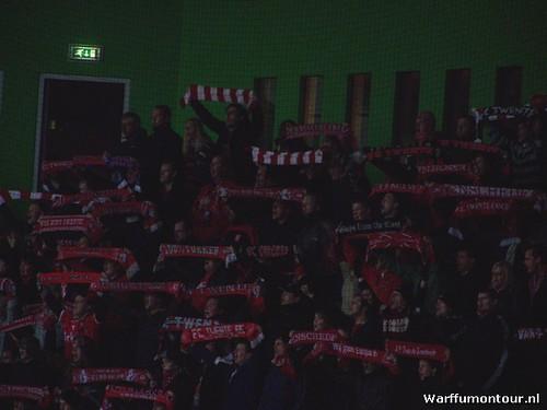 3107075591 abcd04fe2e FC Groningen   FC Twente 1 4, 14 december 2008