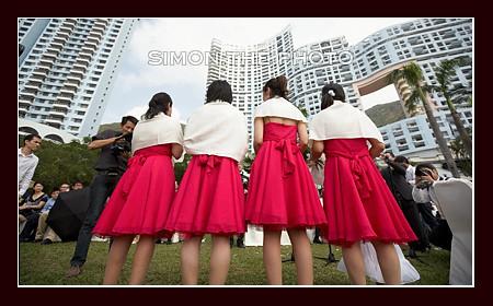 1blog-janice-leo-09.jpg