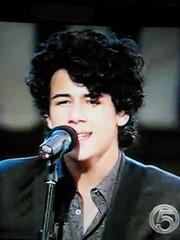 Jonas Brother Songs Quiz